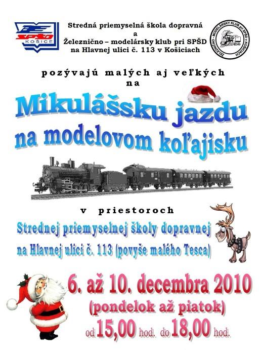 resized_mikijazda2010