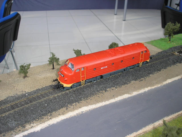 P2200089