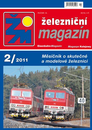 zm_201102ts