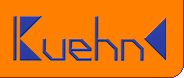 kuehn-logo