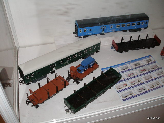 pb130010