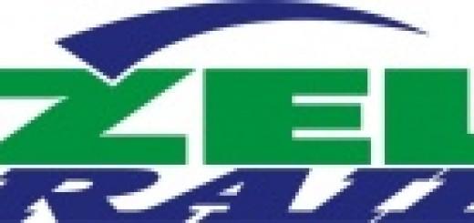 zelrail_logo