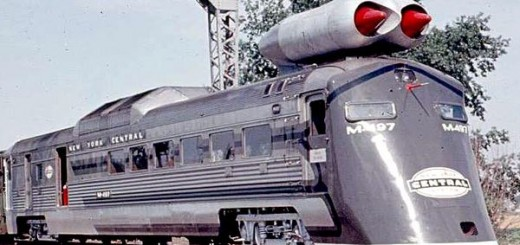 M-497