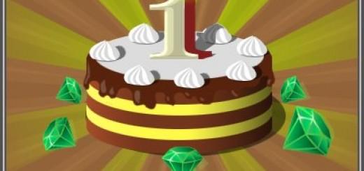 TS_birthday