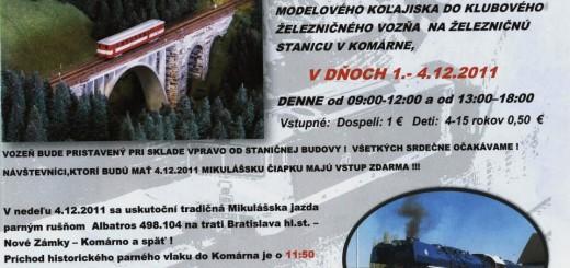 2011_12_mikulas_kn