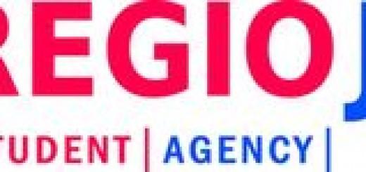 Logo_RegioJet