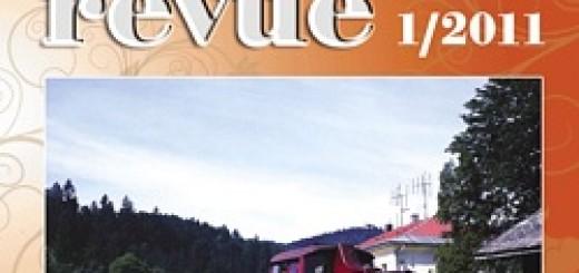 revue_2011_1_p