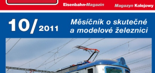 zeleznicni magazin 10/2011