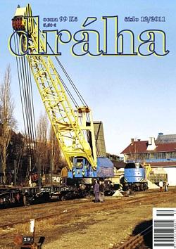 casopi draha 12/2011