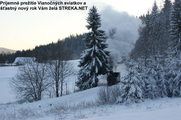 vesele vianoce a PF 2012