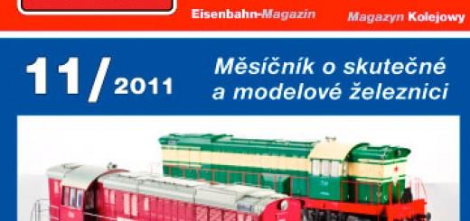 zm_201111ts
