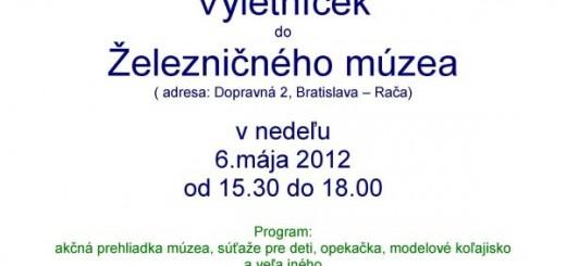 2012_05_vyletnicek_presporkovo