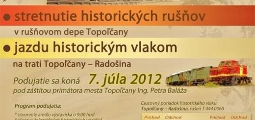 2012_07_topolcany