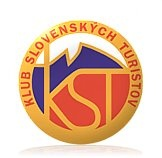 Klub Slovenskych turistov