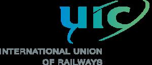 uic international union of railways