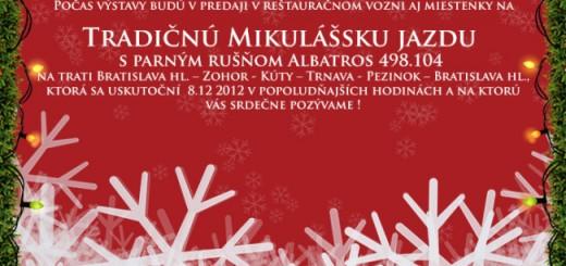 2012_12_albatros vystava_mikulas_2012