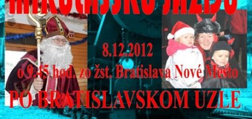 2012_12_mikulas_blava