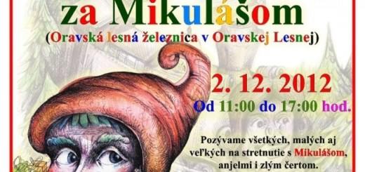 2012_12_mikulas_orava
