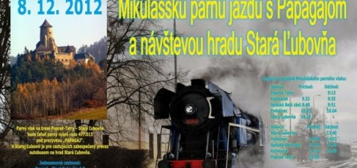 2012_12_mikulas_stara_lubovna