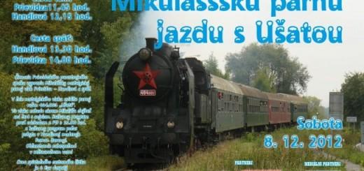 2012_12_mikulas_usata