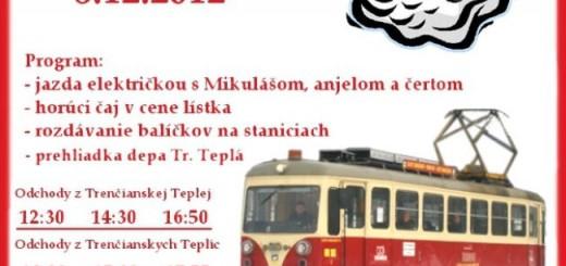 2012_12_mikulasska jazda TREZkou
