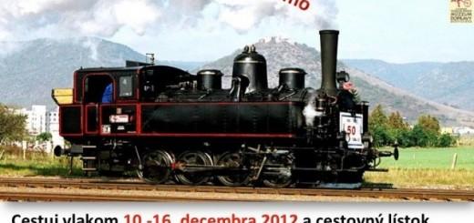 2012_12_dopravne_muzeum