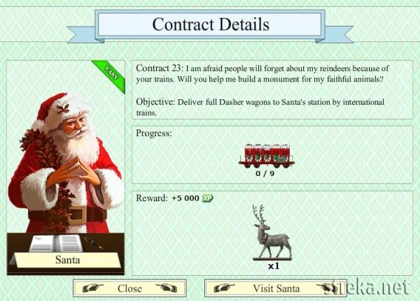 Santa23_2012