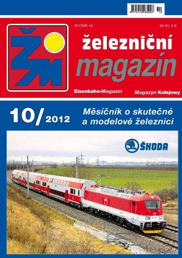 zm_2012_10ts