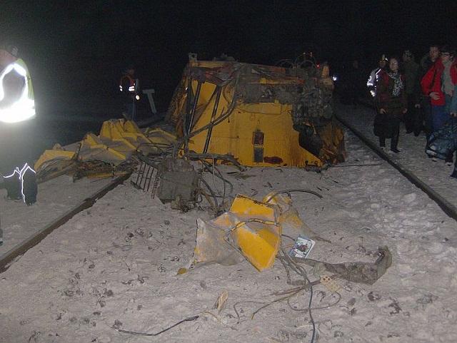 350_nehoda2