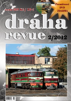 draha_revue_2012_2_p