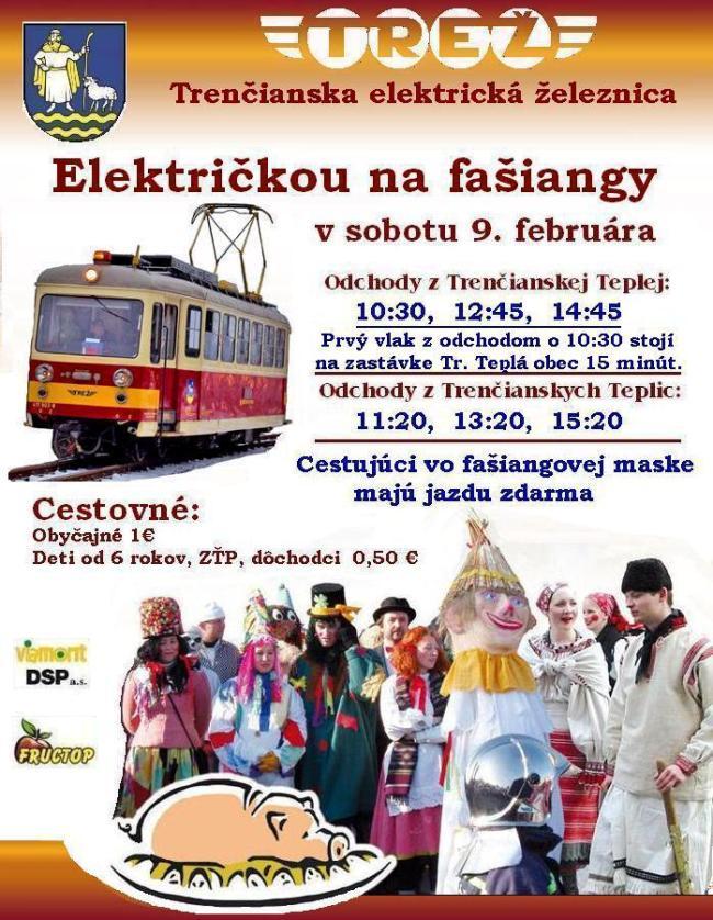 2013_2_elektrickou na fasiangy