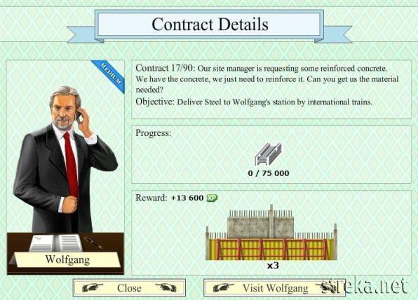 Wolfgang17