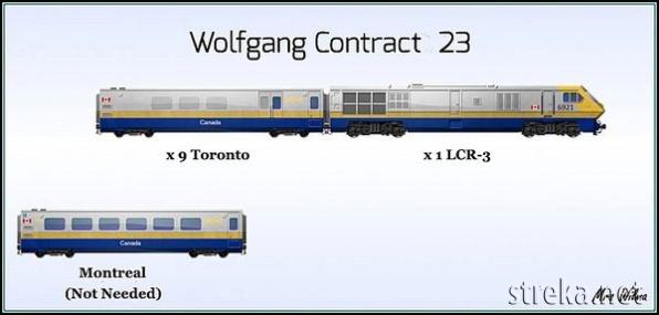 Wolfgang23a