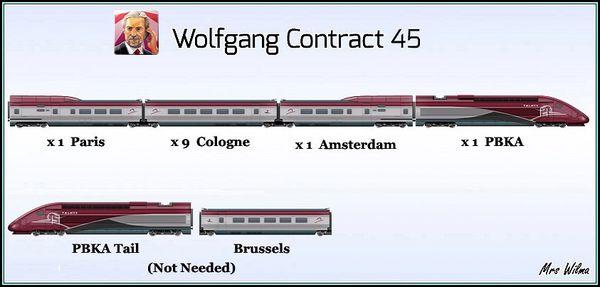 Wolfgang45a