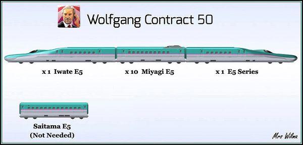 Wolfgang50a