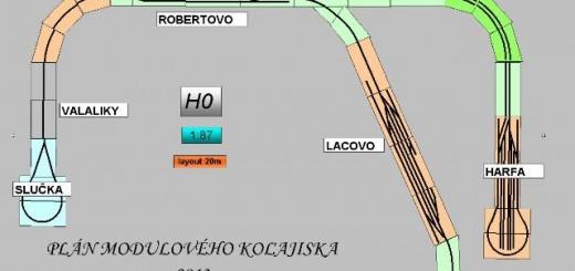 plan moduloveho kolajiska 2013