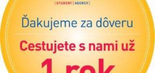 regiojet_1rok