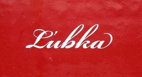 lubka_galeria