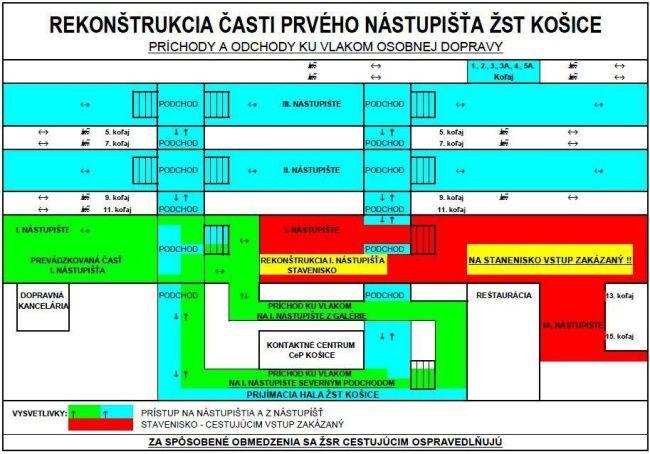 rekonstrukcia_kosice