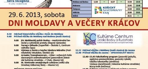 2013_06_Dni_Moldavy