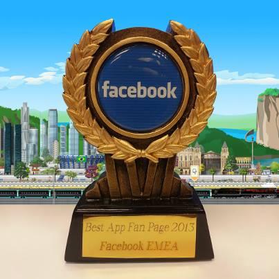 trainstation_award