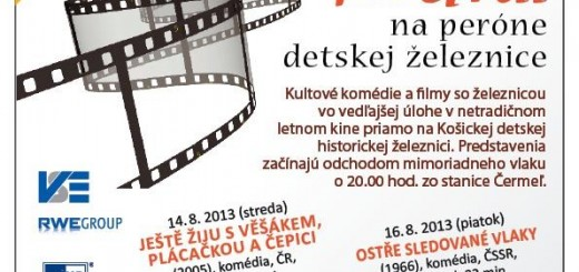 2013_08_KDZ_kino