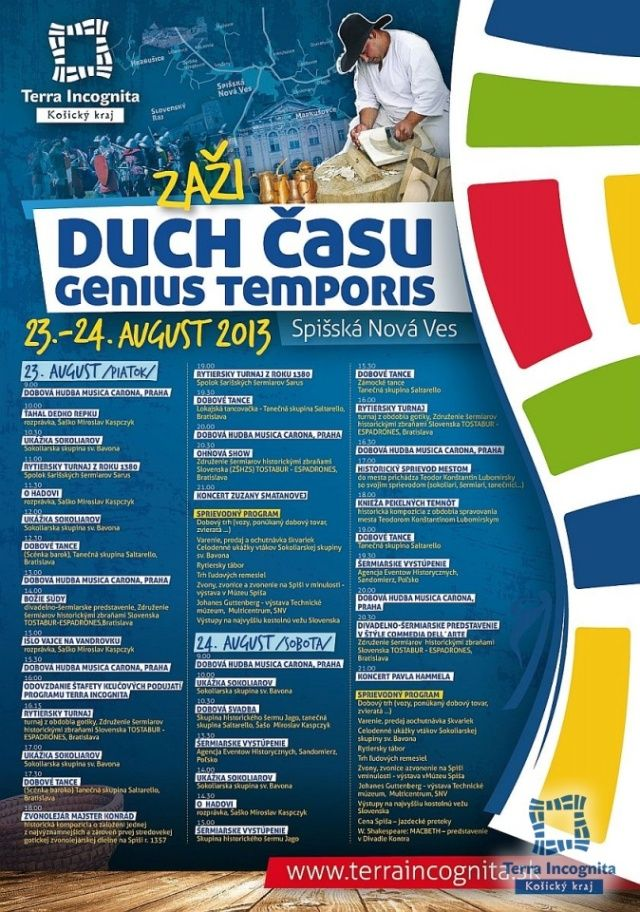 2013_08_snv-genius-program