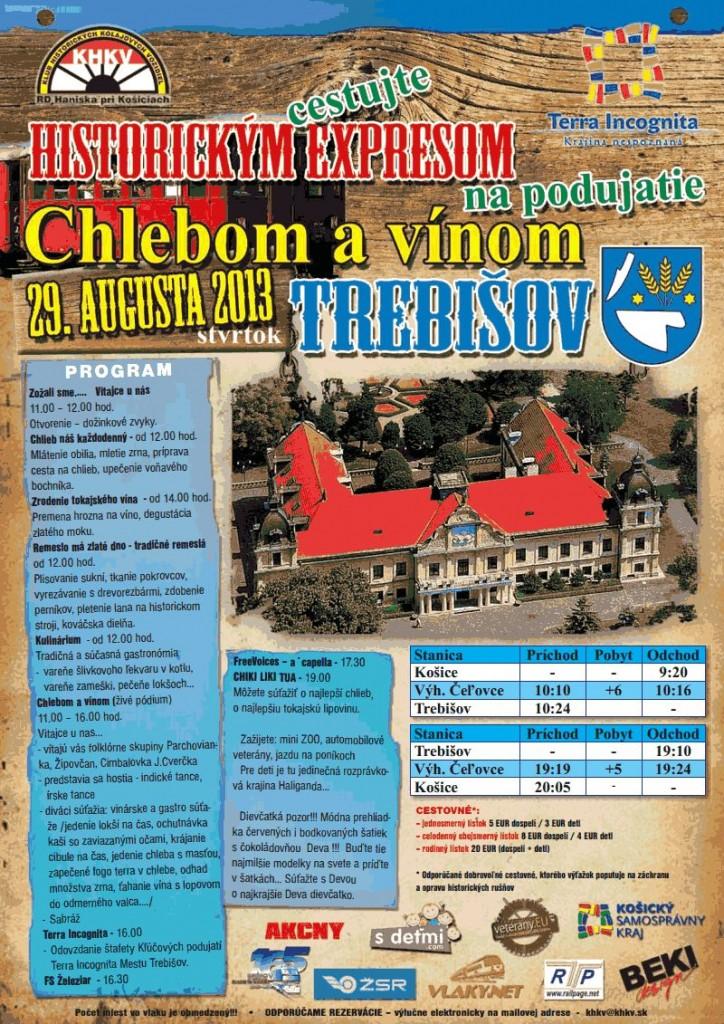 Magda_Trebisov_29-08-2013