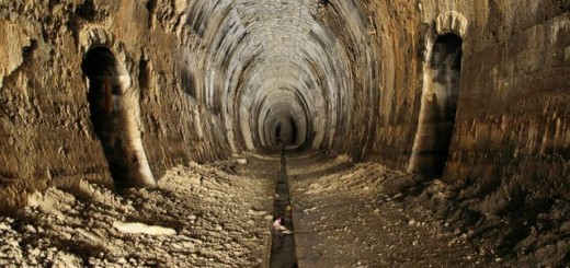 slavosovsky tunel_ivan hutlak