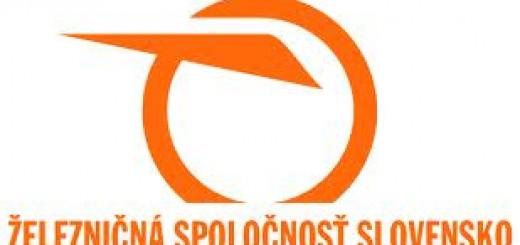 zssk-logo