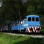 TU 29.2003 Danka
