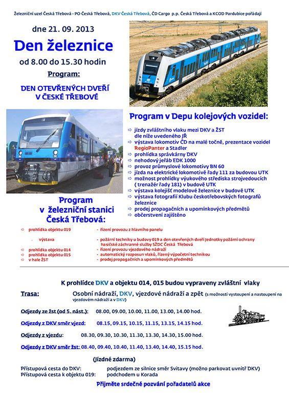 2013_09_den_zeleznice_trebova