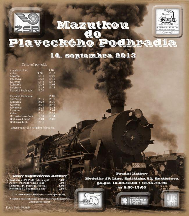 2013_09_mazutka