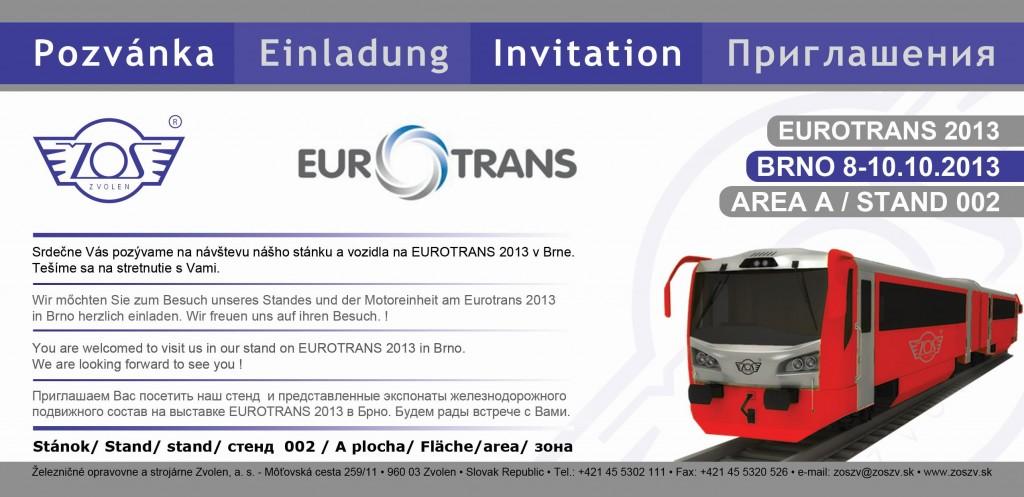 813-913.110-eurotrans
